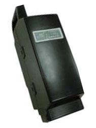 看板用充電器の重さ2.3kg